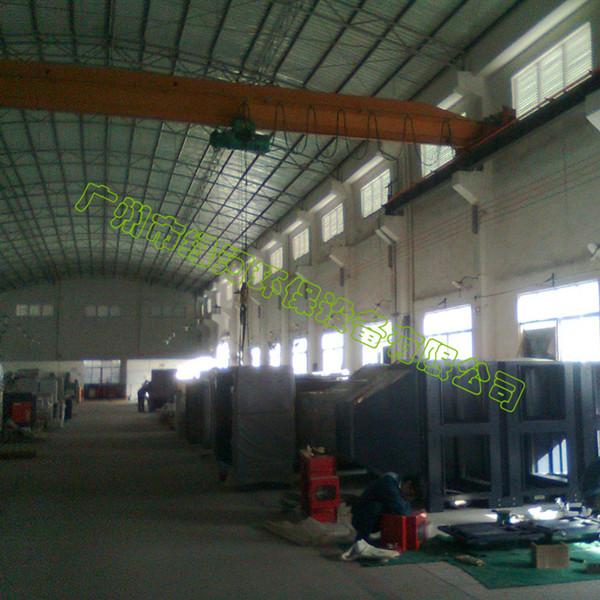 工厂图片5 - 副本.jpg