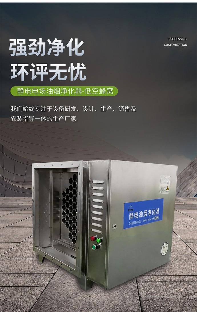 静电油烟净化器—低空蜂窝-2.jpg