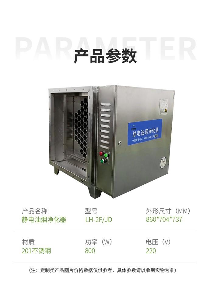 静电油烟净化器—低空蜂窝-6.jpg