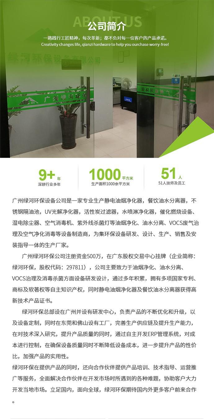 静电油烟净化器—低空蜂窝-12.jpg