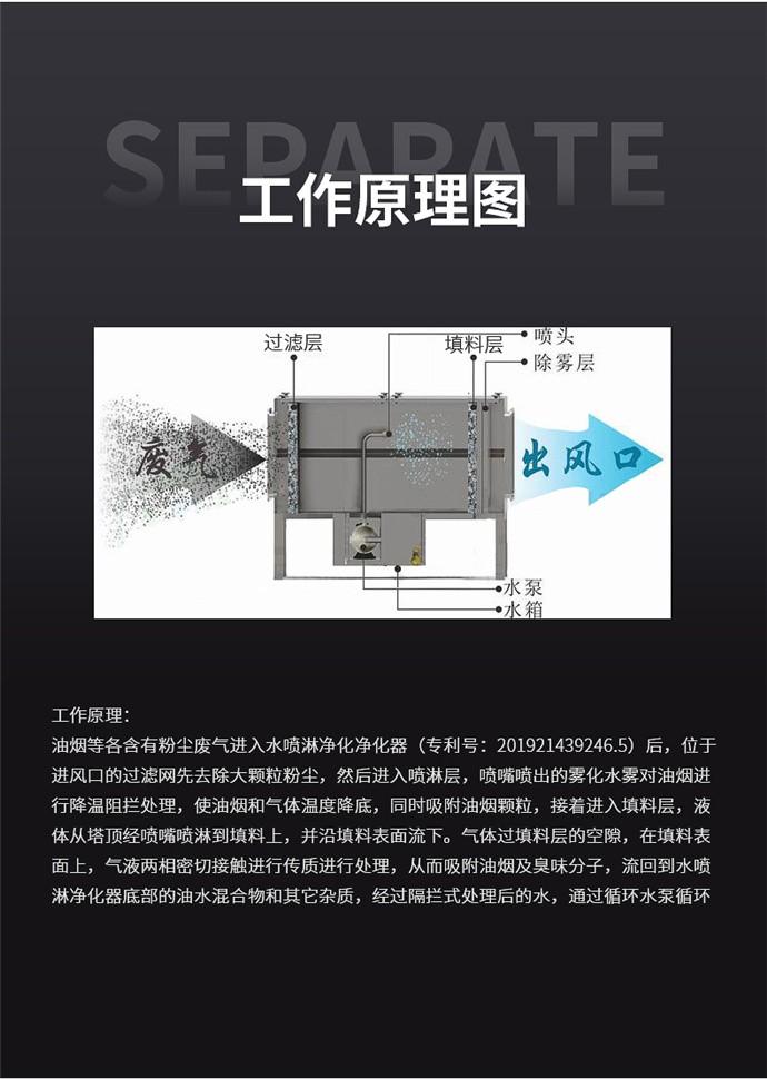 水喷淋净化器7.jpg